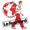 Logo Le Guide du Routard