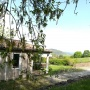 Verhuur van chalet Eden in de Midi-Pyrénées - Occitanië, Ariège : heuvellandschap