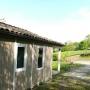 Verhuur van chalet Eden in Frankrijk, Midi-Pyrenees - Occitanië, Ariege : rustige omgeving