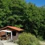 Verhuur chalet Green in Frankrijk, Midi-Pyrenees Occitanie Ariege : buiten