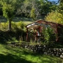 Verhuur van chalet Ontspanning in Frankrijk, Midi-Pyrenees - Occitanië, Ariege : in de natuur