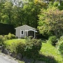 Alquiler bungaló Sueño en Mediodía-Pirineos - Occitania, Ariège: vista fachada