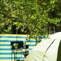 Alquiler parcela camping para tienda o caravana en Mediodía-Pirineos - Occitania, Ariège
