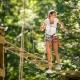 Escalada d'arbres a l'Arieja Occitània