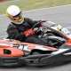 Karting a l'Arieja Occitània