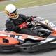 Karting en Ariège Occitanie