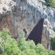 Cueva de Niaux en Ariège, Mediodía-Pirineos Occitania
