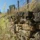 Promover la biodiversidad y preservar el ecosistema en el camping en Occitania.