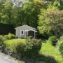 Dream chalet rental in France, Midi-Pyrenees - Occitanie, Ariege : front view