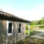 Eden chalet rental in France, Midi-Pyrenees - Occitanie, Ariege : quiet