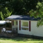 Mobile home rental for 5 people in France, Midi-Pyrenees - Occitanie, Ariege: in the heart of nature