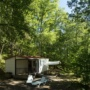 Mobile home rental for 5 people in France, Midi-Pyrenees - Occitanie, Ariege: preserved nature