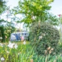 Camping pitch rental for tents or caravans in France, Midi-Pyrenees - Occitanie, Ariege