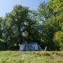 Vermietung von Stellplätzen für Zelte und Wohnwagen in Frankreich, Region Midi-Pyrenees - Okzitanien, Ariege